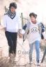 eps-22-haengbokhae1