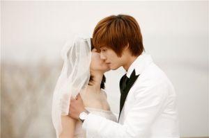 jh-jd-wedding