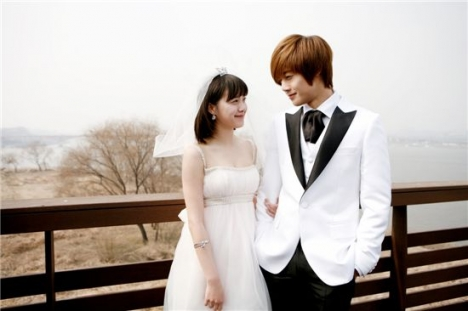 jh-jd-wedding1