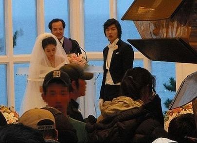 jp-jk-wed