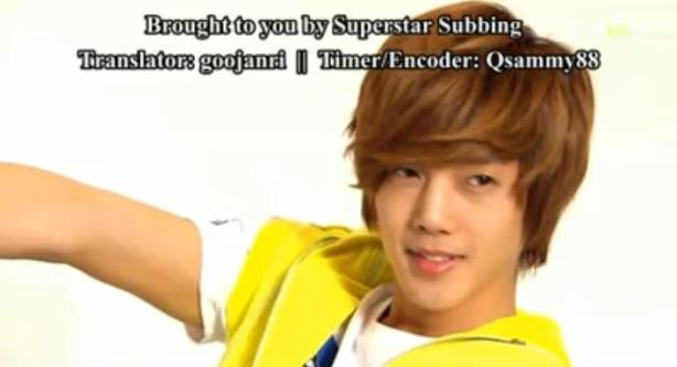 hjl-in-sub-vid