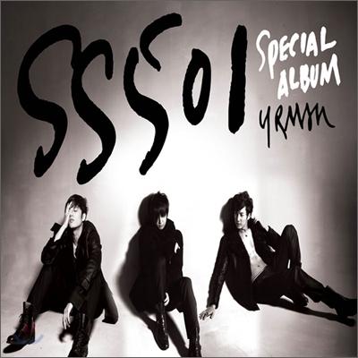 ss501-ur-man