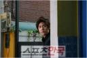 SS501 Kyu looking