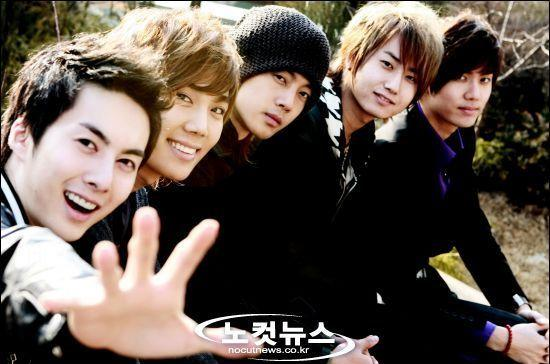 ss501old