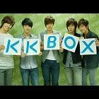 kkbox9358_1140