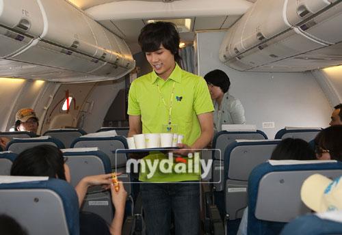 20090509_ss501air2