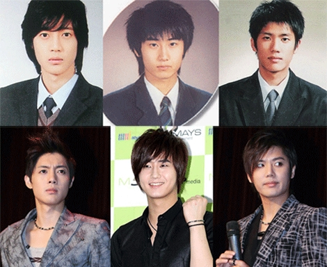 SS501_student_pic_11162009